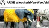 ARGE Wiescherhöfen-Weetfeld